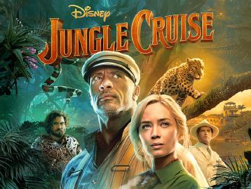 Jungle_Cruise_News.jpg