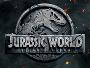 Jurassic-World-2-Das-gefallene-Koenigreich-News.jpg