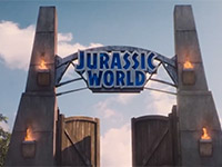Jurassic-World-News-01.jpg