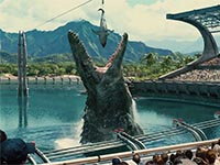 Jurassic-World-News-02.jpg