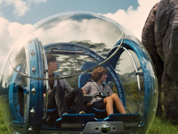 Jurassic-World-News-04.jpg