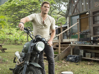 Jurassic-World-News-05.jpg