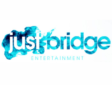 Justbridge-Entertainment-Newslogo-NEU.jpg