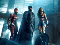 Justice-League-News-01.jpg