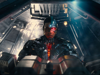 Justice-League-News-03.jpg