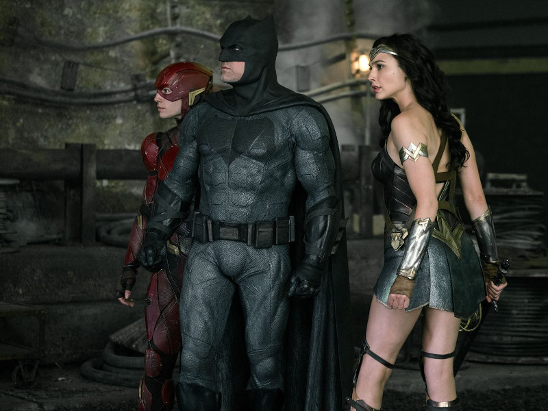Justice-League-Newsbild-01.jpg