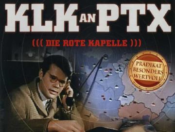 KLK_an_PTX_News.jpg