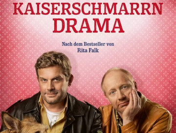 Kaiserschmarrndrama-Newslogo.jpg