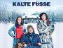 Kalte-Fuesse-News.jpg