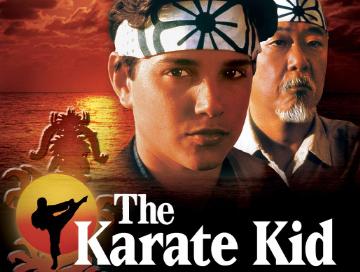 Karate_Kid_1984_News.jpg