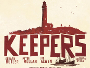 Keepers-2018-News.jpg