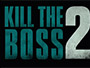 Kill-the-Boss-2-Newslogo.jpg