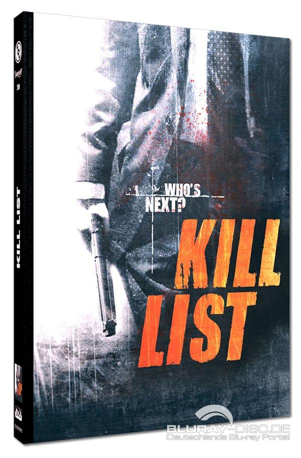Kill_List_Galerie_Mediabook_Cover_C.jpg