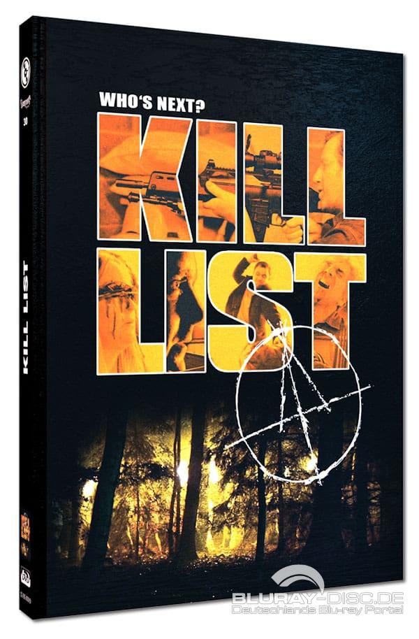 Kill_List_Galerie_Mediabook_Cover_D.jpg