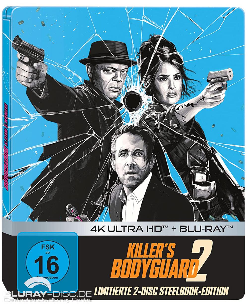 Killers-Bodyguard-2-Steelbook-Galerie-01.jpg