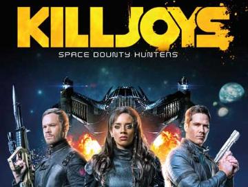 Killjoys_Die_komplette_Serie_News.jpg