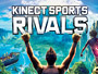 Kinect-Sports-Rivals-Logo.jpg