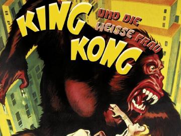 King_Kong_und_die_weisse_Frau_News.jpg