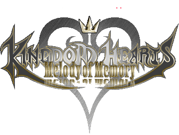 Kingdom-Hearts-Melody-Newslogo.png