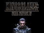 Kingsglaive-Final-Fantasy-XV-News.jpg