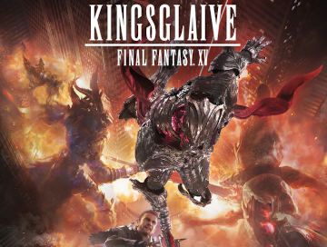 Kingsglaive-Final-Fantasy-XV-Newslogo.jpg