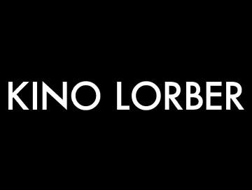 Kino_Lorber_News.jpg