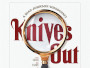 Knives-Out-2019-News.jpg