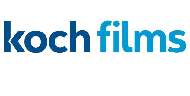 Koch_Films_Slider.jpg