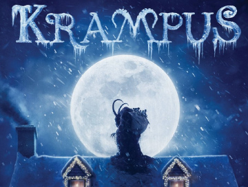 Krampus_2015_News.jpg