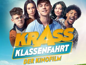 Krass_Klassenfahrt_Der_Kinofilm_News.jpg