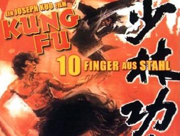 Kung_Fu_10_Finger_aus_Stahl_News.jpg