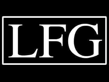 LFG_News.jpg