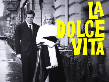 La_Dolce_Vita_News.jpg