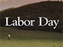 Labor-Day-2013-Newslogo.jpg