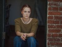 Lady-Bird-News-01.jpg