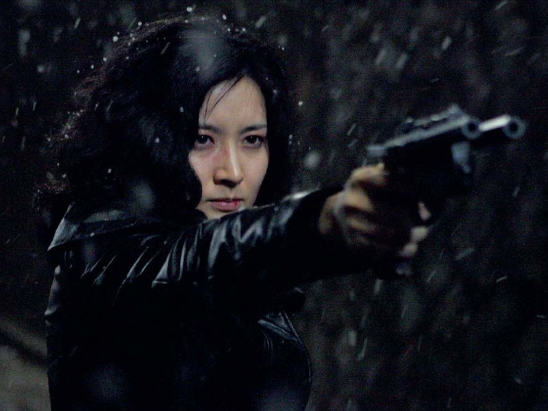 Lady_Vengeance_01.jpg