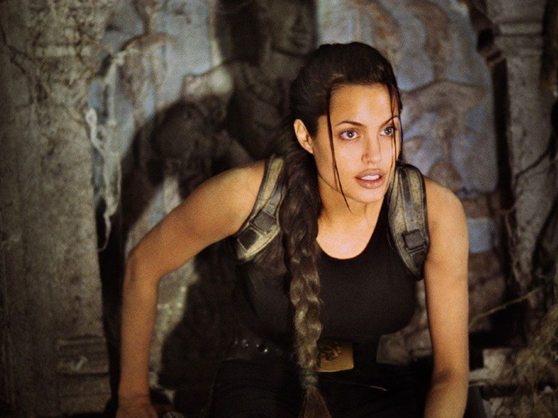 Lara_Croft_Tomb_Raider_02.jpg