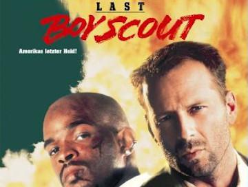 Last-Boy-Scout-Newslogo.jpg
