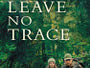 Leave-No-Trace-2018-News.jpg