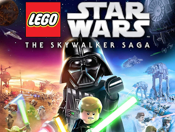 Lego-Star-Wars-Die-Skywalker-Saga-Newslogo.jpg