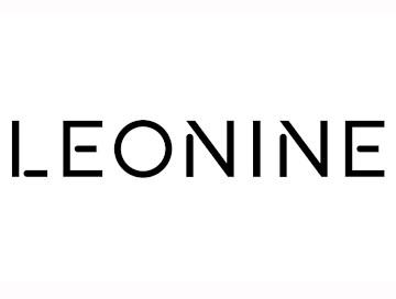 Leonine-Logo.jpg