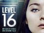 Level-16-2018-News.jpg