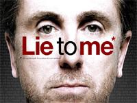 Usa Blaues Tv Serienfieber Heroes Staffel 3 Lie To Me