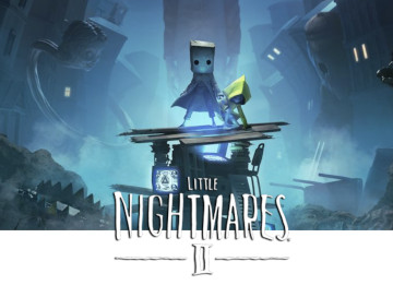 Little-Nightmares-2-Newslogo.jpg