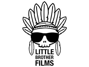 Little_Brother_Films_News.jpg