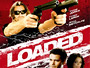 Loaded-News01.jpg