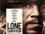 Lone-Survivor-News.jpg