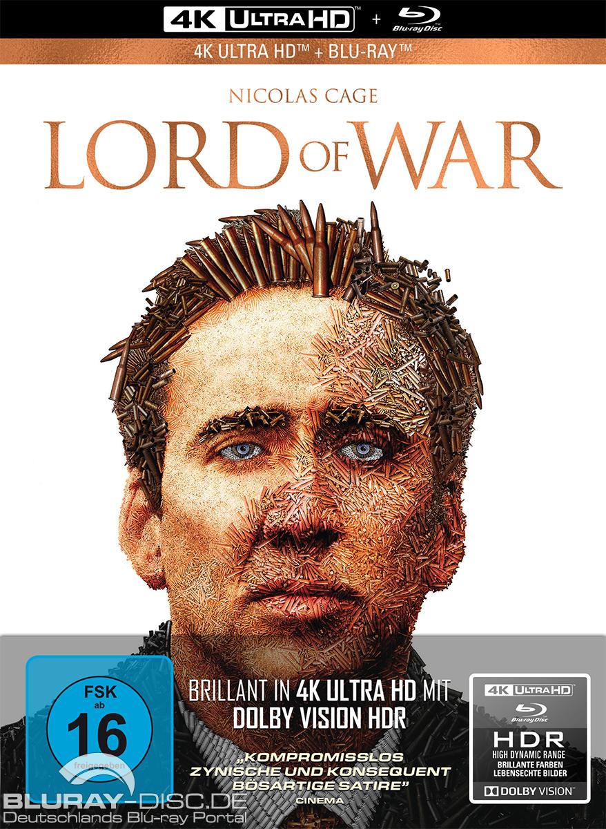 Lord_of_War_Galerie_4K_Mediabook_01.jpg