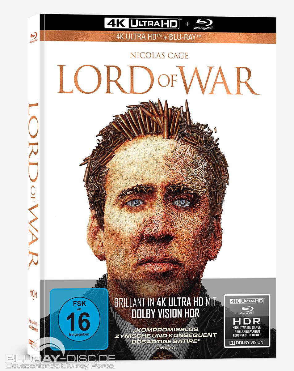 Lord_of_War_Galerie_4K_Mediabook_02.jpg