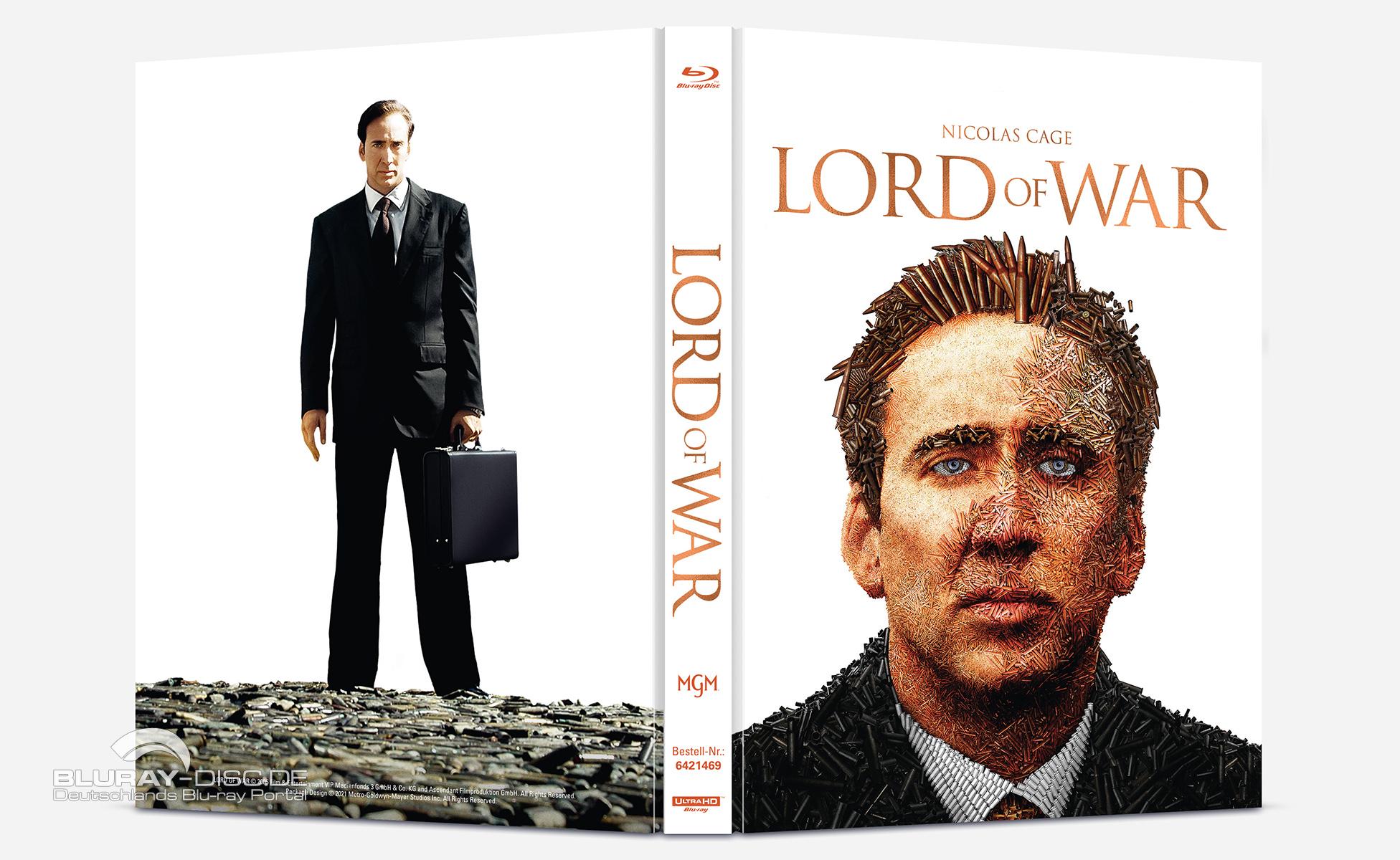 Lord_of_War_Galerie_4K_Mediabook_03.jpg